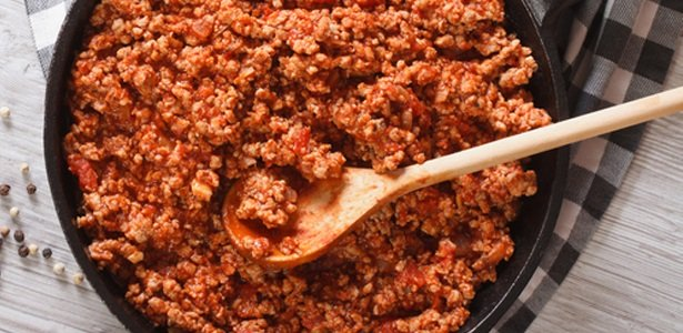 1 Packet Of Mince 7 Ways To Use It Food24