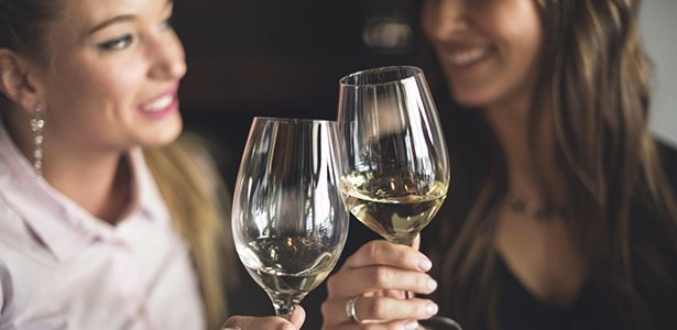 5 ways to annoy a wine woman this Women's Month - Food24